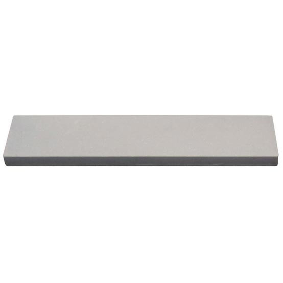 5000 Grit Glass Water Sharpening Stone