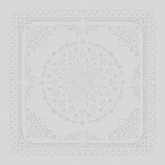 Eloise Diamant Tablecloth