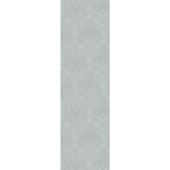 Mille Datcha Brise Table Runner
