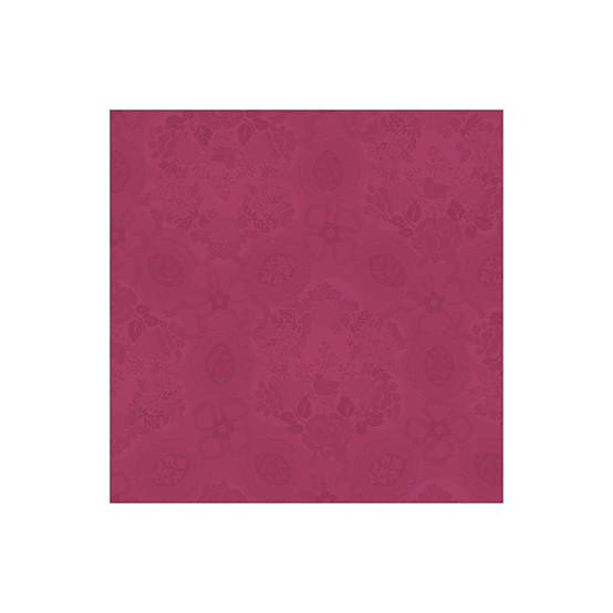 Mille Datcha Framboise Napkin