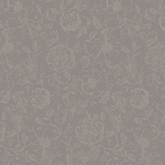 Mille Charmes Taupe Napkin