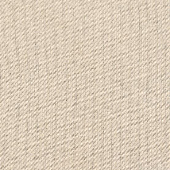 Garnier Thiebaut Confettis Napkin
