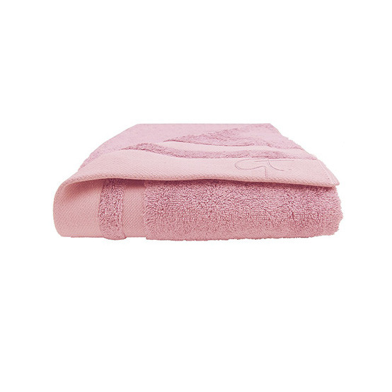 Ligne Bambou Bath Towel