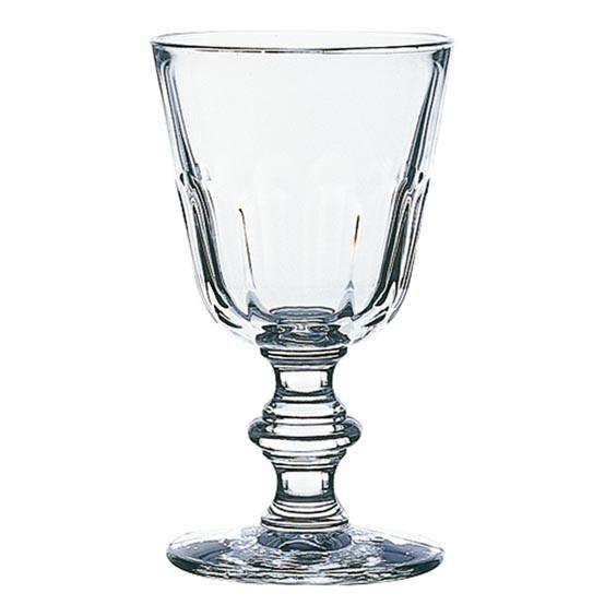 Perigord Water Glass