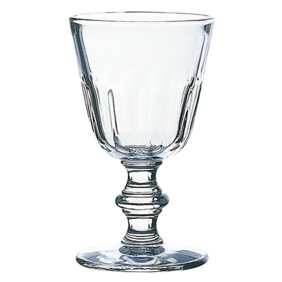 Perigord Wine Glass