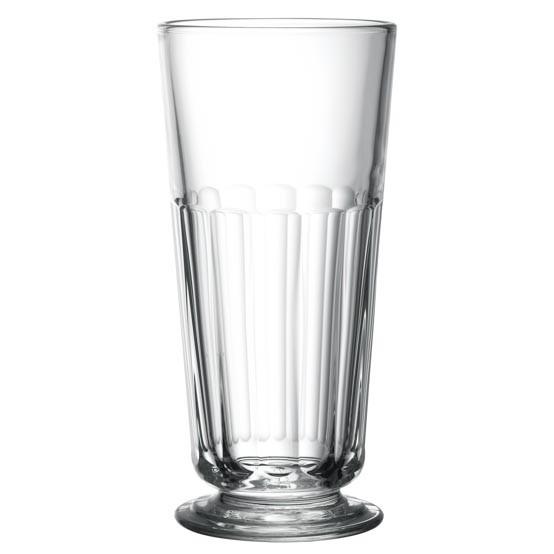 Perigord Highball Glass