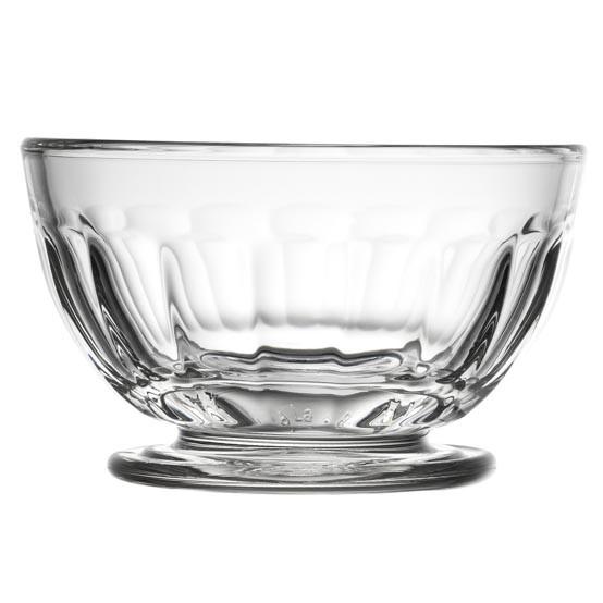 Perigord Mini Bowl