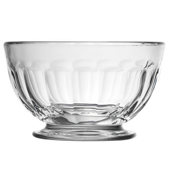 Perigord Bowl
