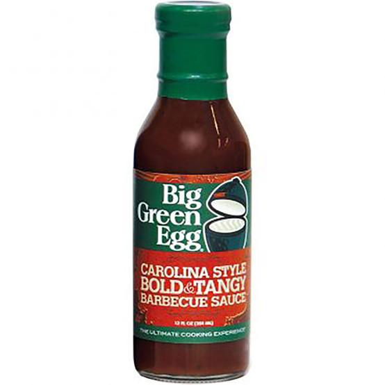 Carolina Style Sauce
