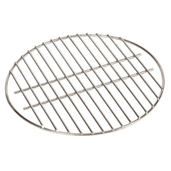 Stainless Steel Grid for XXLarge EGG