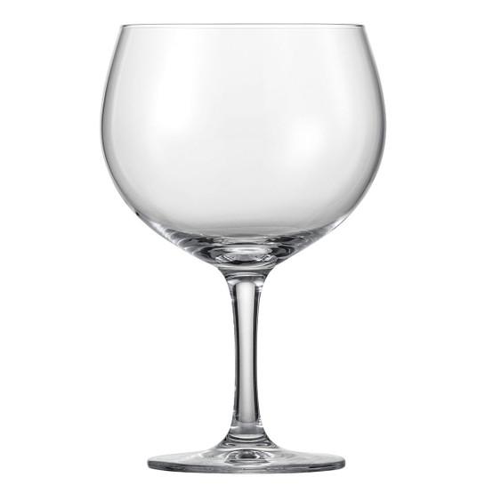 Bar Special Sangria Glass 23.5 oz