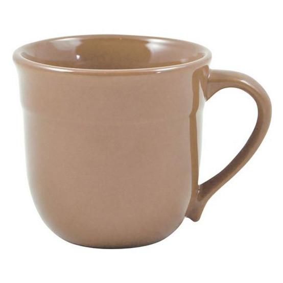 Traditional mug 14 Oz