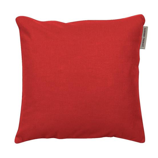 Confettis Cushion Cover 16 X 16