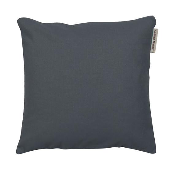 Confettis Cushion Cover 20 X 20