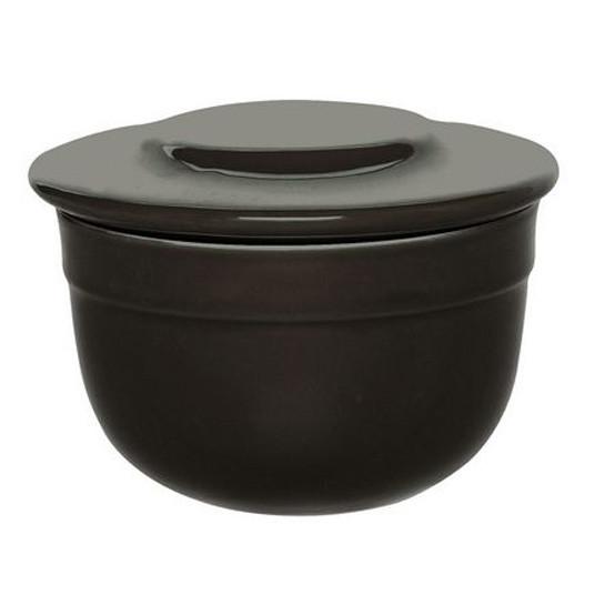 Butter Pot
