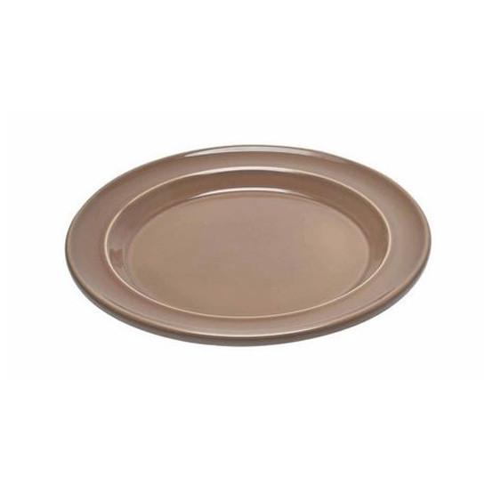 Salad or Dessert Plate