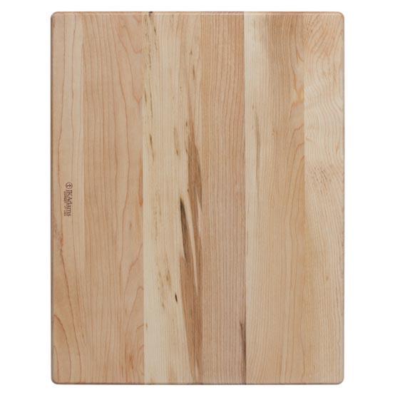 Kitchen Basic Cutting Board, 14 x 11