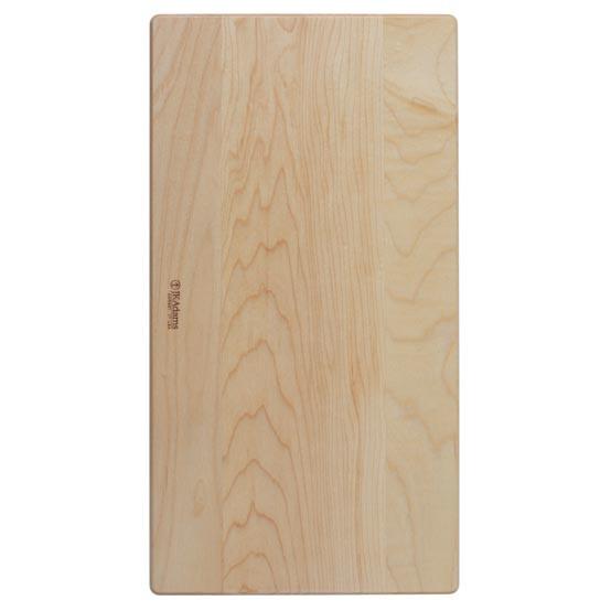 Kitchen Basic Cutting Board, 15 x 8