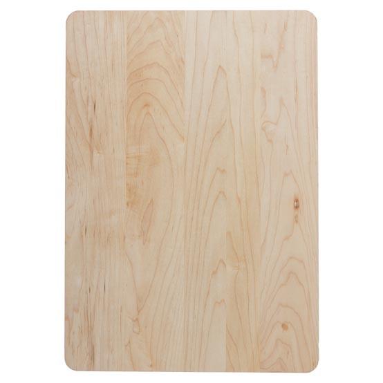 Large Pro Classic Cutting Board, 20 x 14