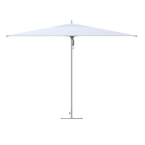 Ocean master classic parasol 7.5' square