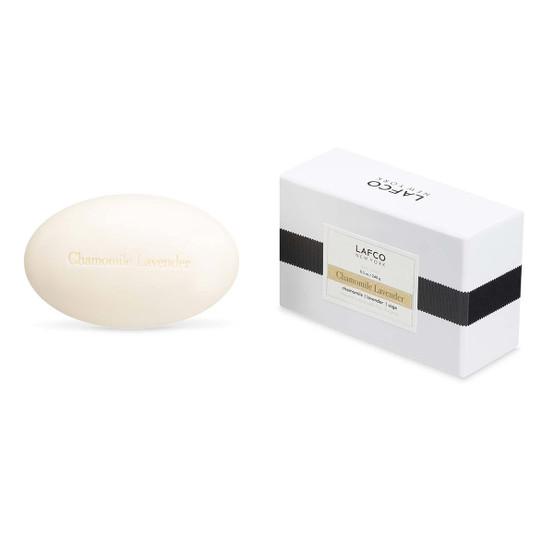 8.5 oz Chamomile Lavender Bath Soap