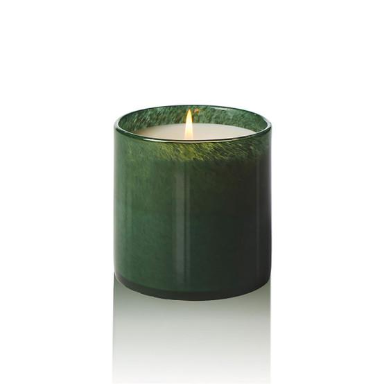 15.5 oz Sandalwood Signature Candle