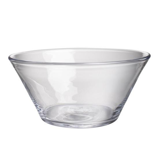 Nantucket Bowl Large