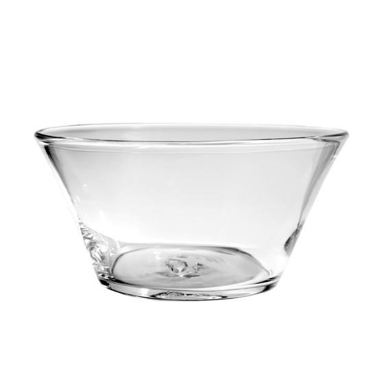 Nantucket Bowl Medium