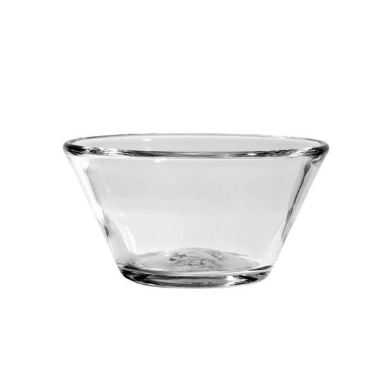 Nantucket Bowl Small