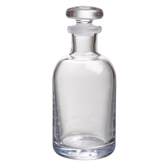 Nantucket Decanter