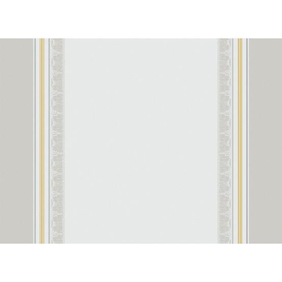 Galerie Des Glaces Vermeil Placemat 15 x 21