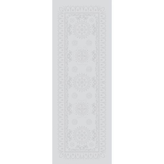 Eloise Diamant Table Runner