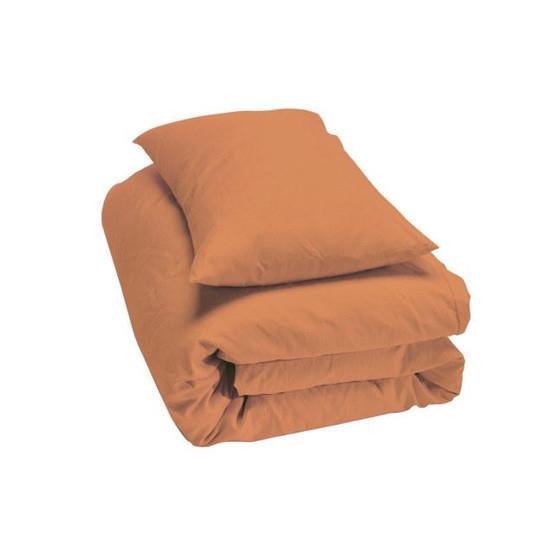 California Duvet + Pillow Set