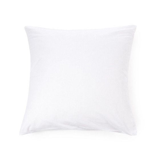 California Pillow Sham
