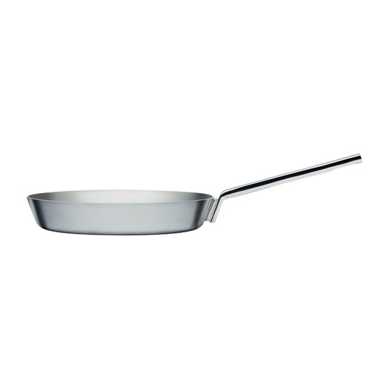 "Tools Frying Pan 11"""