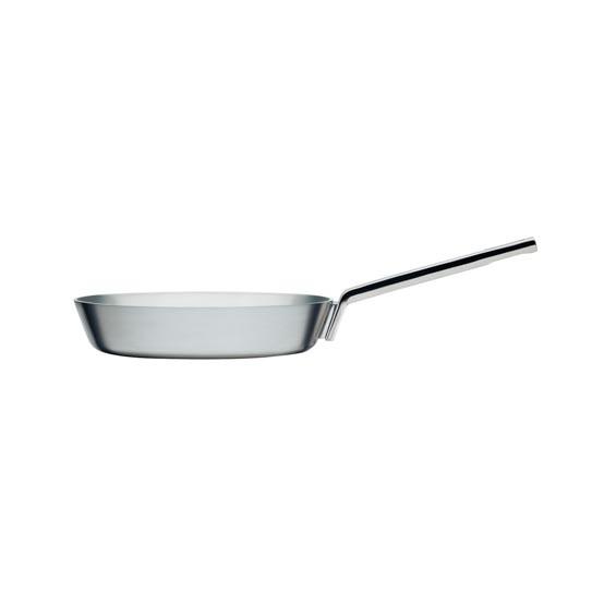 Tools 9.5 inch Frying Pan