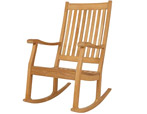 Barlow Tyrie Newport Rocking Chair