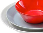 iittala Teema dinnerware