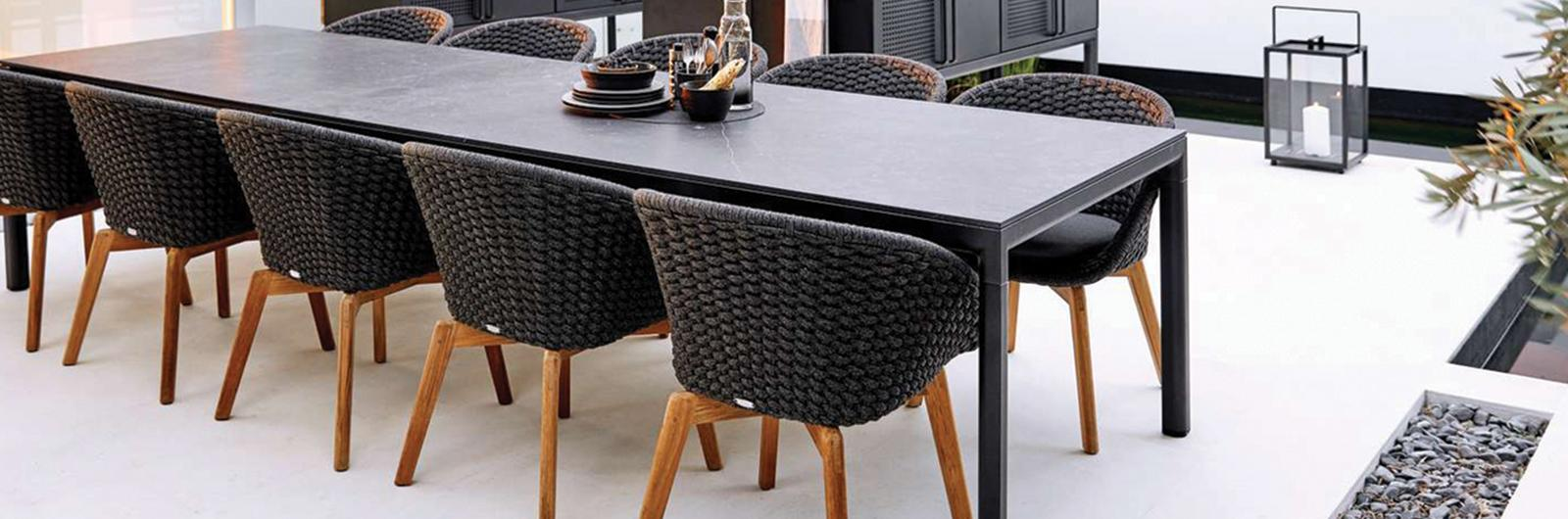 Super Didriks Outdoor Furniture Dinnerware And Home Beutiful Home Inspiration Truamahrainfo
