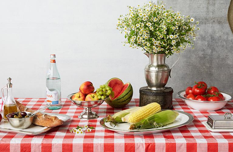 Didriks Outdoor Furniture Dinnerware And Home