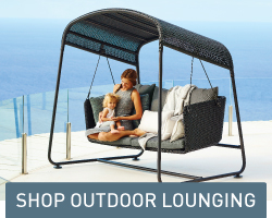 Shop Outdoor Lounging